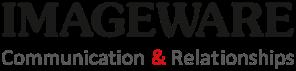 Logo Imageware 2012 pos (1)