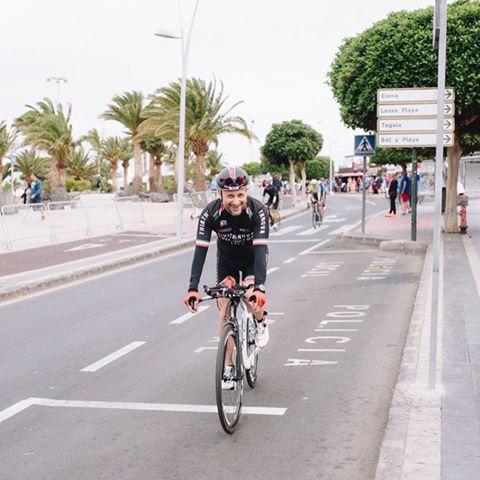 perthes italia marco Tabarelli ciclismo